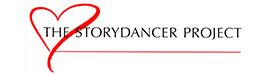 The Storydancer Project Logo